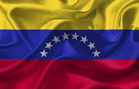 Ya son más de 4200 iglesias en Venezuela que harán invasión este 2020.