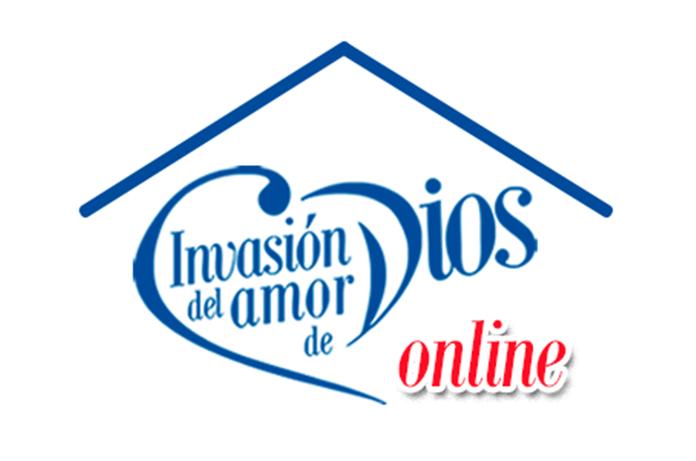 Llego Invasion Online: Vamos a orar 24 hs por tu petición