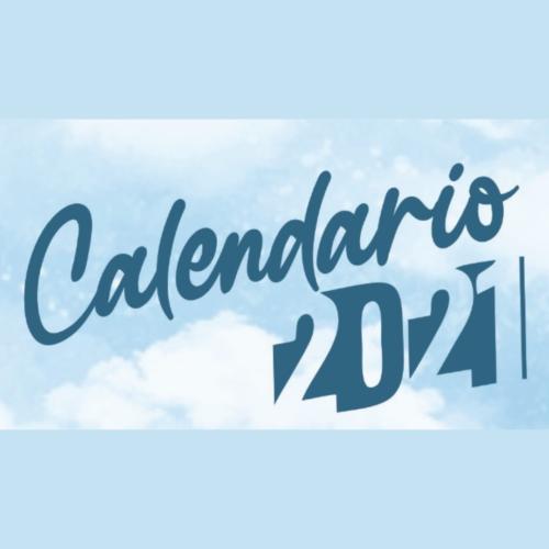 ¡Ya están disponibles las fechas de Invasión del amor de Dios 2021!
